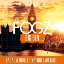 FOGZ - Big Ben