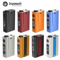 Box Evic Vtwo simple pack 80w