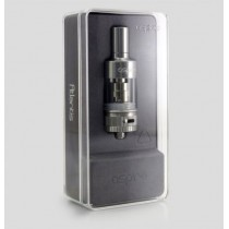 Clearomiseur Atlantis Aspire