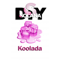 Additif Solana Koolada