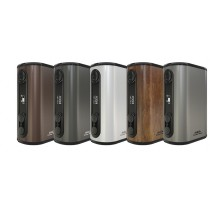 Batterie Ipower Box 40w Eleaf