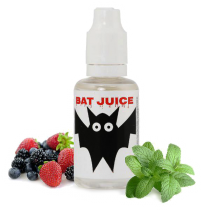 Concentré Vampire Vape Bat Juice