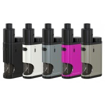 Kit Istick Pico Squeeze BF- Eleaf