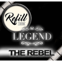 Refill Station - Rebel - Star Legend