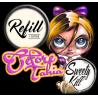 Refill Station - Cephore Tahia - Sweety Kill
