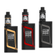 Kit Alien 220W TC TFV8 Baby - Smoktech