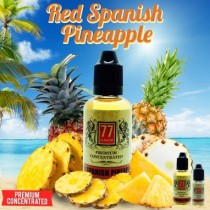 Concentré 77 Flavor - Red Spanish Pineapple