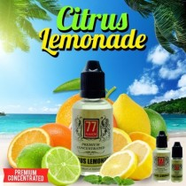 Concentré 77 Flavor - Citrus Lemonade