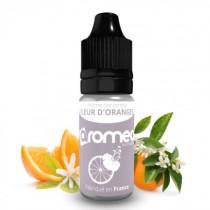 Arôme Aromea Fleur d'oranger