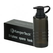 Dripbox Spare Tank - Kangertech