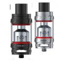 Atomiseur TFV12 - Smoktech