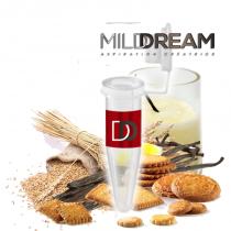 Milddream - Capsule Seth
