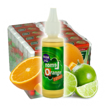 Arôme AOC-Juices Lemon Orange