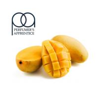 Arôme TPA  Philippine Mango