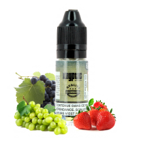 Kryptic - Vape Juice
