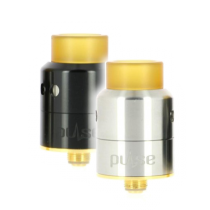 Dripper Pulse RDA BF - VandyVape