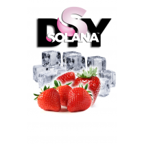 Concentre Solana Malaysian Strawberry