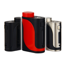 Box Istick PICO 25mm 85W - Eleaf