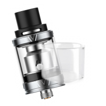 Pyrex Veco 2ml en 22mm - Vaporesso