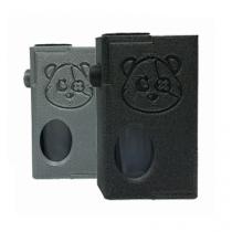 Box Panda Bottom Feeder - VST