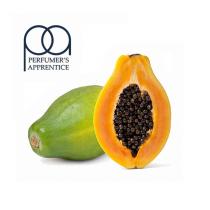 Arôme TPA Papaya
