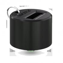 Adaptateur Charging Adapter USB power bank - Eleaf
