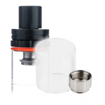 Extension 3.5ml TFV8 BABY - Smoktech
