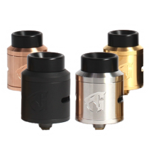 Dripper GOON 1.5 RDA BF 24mm - 528 Custom Vapes