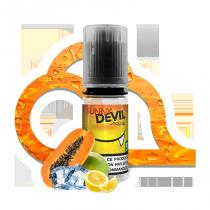 Avap Sunny Devil