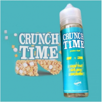 California Vaping Co. - Crunch Time KING SIZE
