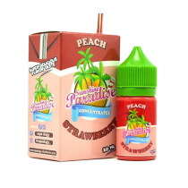 Concentré Sunshine Paradise - Peach Strawberry