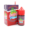 Concentré Sunshine Paradise - Strawberry Blackcurrant