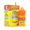 Concentré Sunshine Paradise - Mango Pineapple