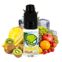 Concentre revolute - EXO Ananas Tropical