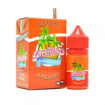Concentré Sunshine Paradise - Mango Apricot