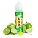 Candy Pops Choops Liquids - Sparking Lemon