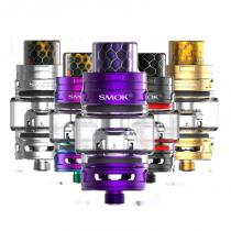 Atomiseur TFV12 PRINCE BABY - Smoktech