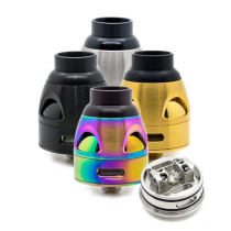 Dripper Galatek RDA BF - Asmodus