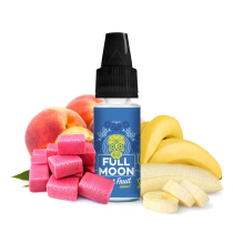 Concentré Full Moon JUST FRUIT - Blue