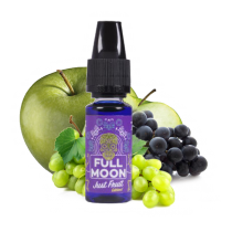 Concentré Full Moon JUST FRUIT - Purple