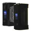 Box Aegis Legend 200w TC - Geek vape