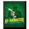 Le French Liquide - Re-animator-1-