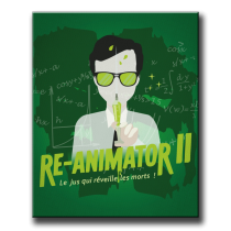 Le French Liquide - Re-animator-2-