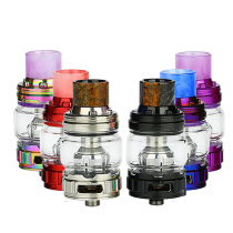 Clearomiseur Ello Duro 6,5 ml - Eleaf