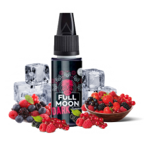 Concentré Full Moon - Dark Summer Edition