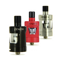 Clearomiseur Zentih  4ml - Innokin