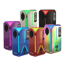 Box Lexicon 235w - Eleaf