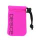 Pochette Neo Sleeve REGULAR - Desce