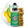 Concentre Medusa Juice FR - Jungle