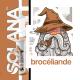 Solana E-Lixirs - Brocéliande